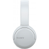 Sony WH-CH510 Wireless Bluetooth Headphones with Mic NFC