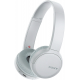 Sony WH-CH510 Wireless Bluetooth Headphones with Mic