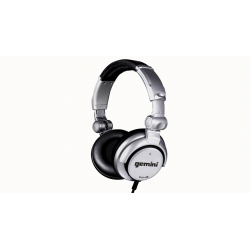Gemini DJX-05 headphones