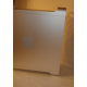 Apple PowerPC G5