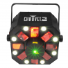 Chauvet DJ Swarm 5 FX Lighting Effect