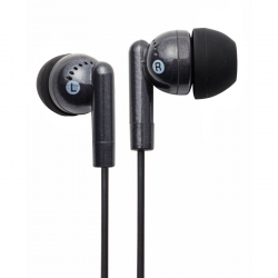 Groove kandy earphones GV-EB3-BE