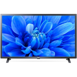 """LG 32"""" HD LED TV With Virtual Surround Sound"""
