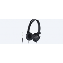 Sony MDR-150 headphone