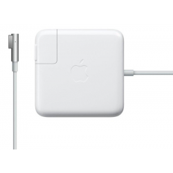 Apple Magsafe 85W Power Adapter (L Style)