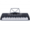 Fazley FKB-050 61-note keyboard