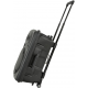 """QTX  Rechargeable Battery 12"""" Portable PA Speaker System 400W"""