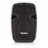 SubZero SZS-P8A 8'' Active PA Speaker with Digital Media Player