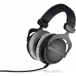 Beyerdynamic DT770 Pro Studio Headphones (250 ohm)