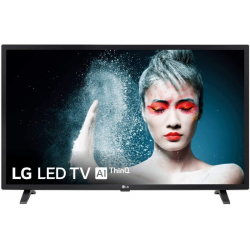 "LG 32LM6300 32"" Full HD Smart TV"