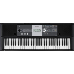 Yamaha E-Piano keyboard Ypt-230