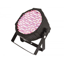 Ibiza Light LP64 Led-Bat