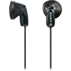 Sony clear sound MDR-E9LP