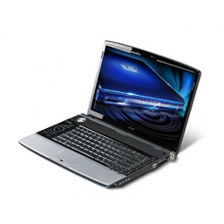 Acer aspire S7427 4GB RAM HD 250GB