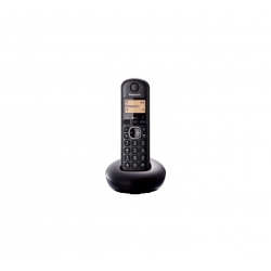 Panasonic KX-TGB210 home cordless phone