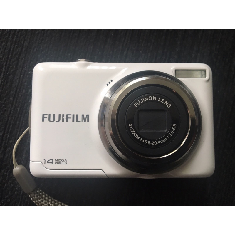 fujifilm jv300 rh theelectroniccentre co uk