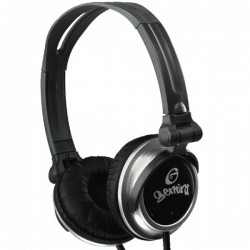 Gemini DGX-03 headphones