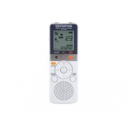 Olympus digital voice recorder VN-7800