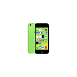 Iphone 5C Locked EE 8GB