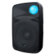 "Kam Sf15a Active PA Speaker 2000w 15""PA System"