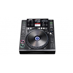 Gemini CDJ-700 CD player