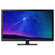 "BLAUPUNKT 24"" LED  FREEVIEW FULL HD"