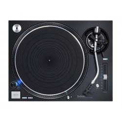 Technics SL-1210GR Direct Drive Turntable
