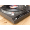 Technics  SL-3210 Direct Drive Automatic Turntable