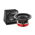 Speakers and Subs
