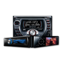 Car Stereos and Navigation Systems