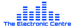 The Electronic Centre